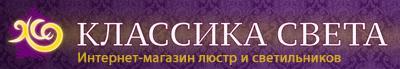 classicsvet.ru