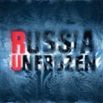 RU_cover.170x170-75